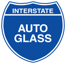 Interstate Auto Glass