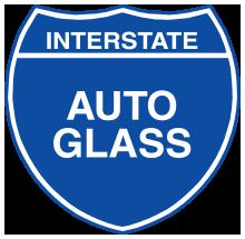 Interstate Auto Glass